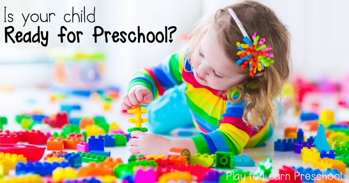 is your child ready for preschool is your child ready for preschool 5 ways to prepare at home 665