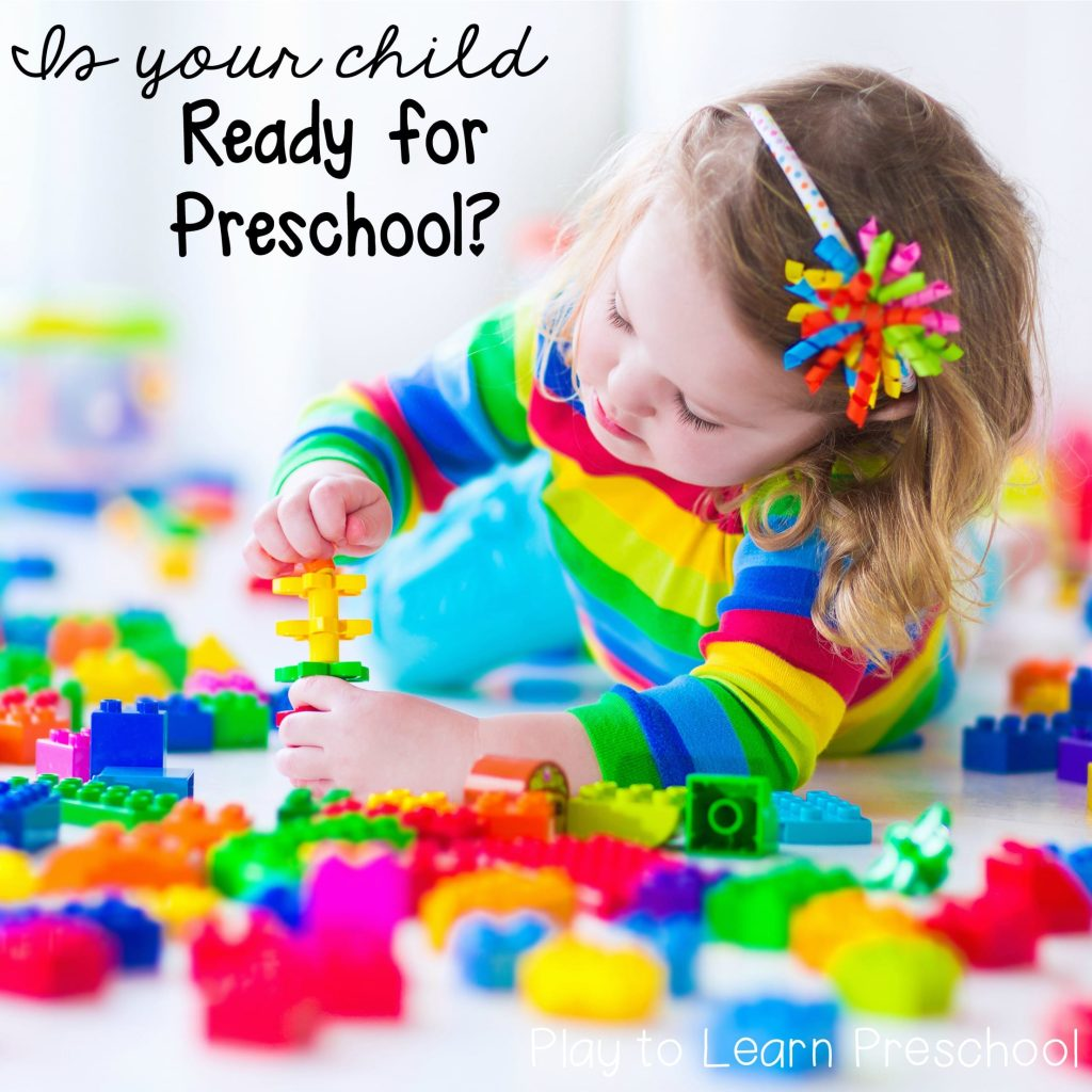 is your child ready for preschool school readiness archives play to learn 665