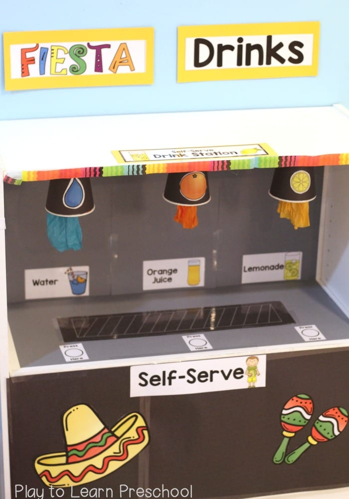 photo about Free Printable Soda Machine Labels called Fountain Consume Gadget: An Fascinating Extraordinary Perform Addition