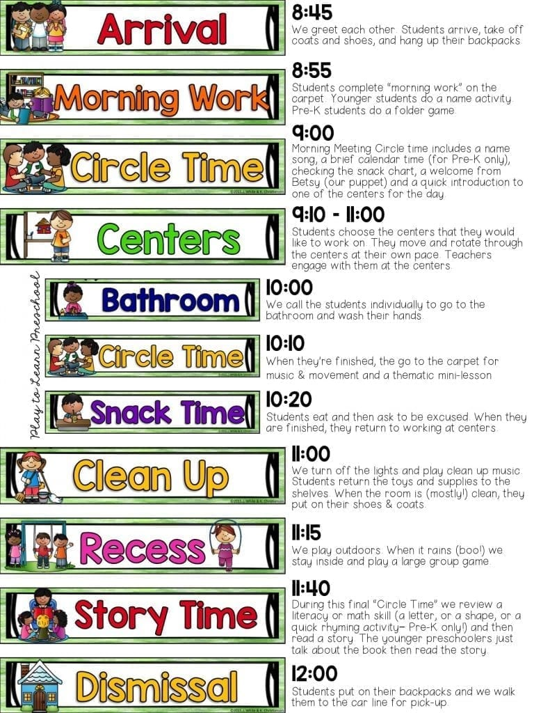 time cards template