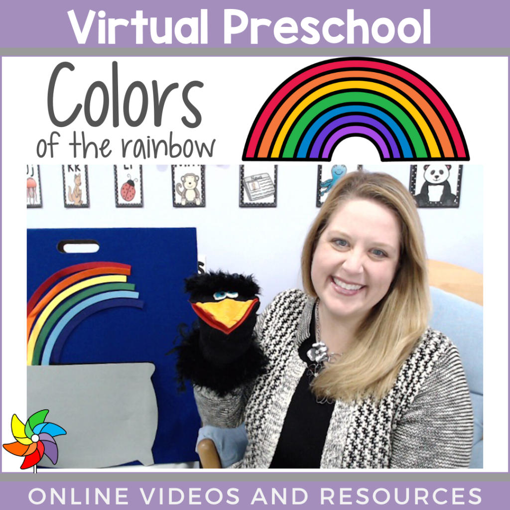 Virtual Preschool Circle Time Lessons Videos And Printables They know they live in a house, some will tell you a first, we read through me on the map and where do i live which helped explain the concept of expanding horizons. virtual preschool circle time lessons