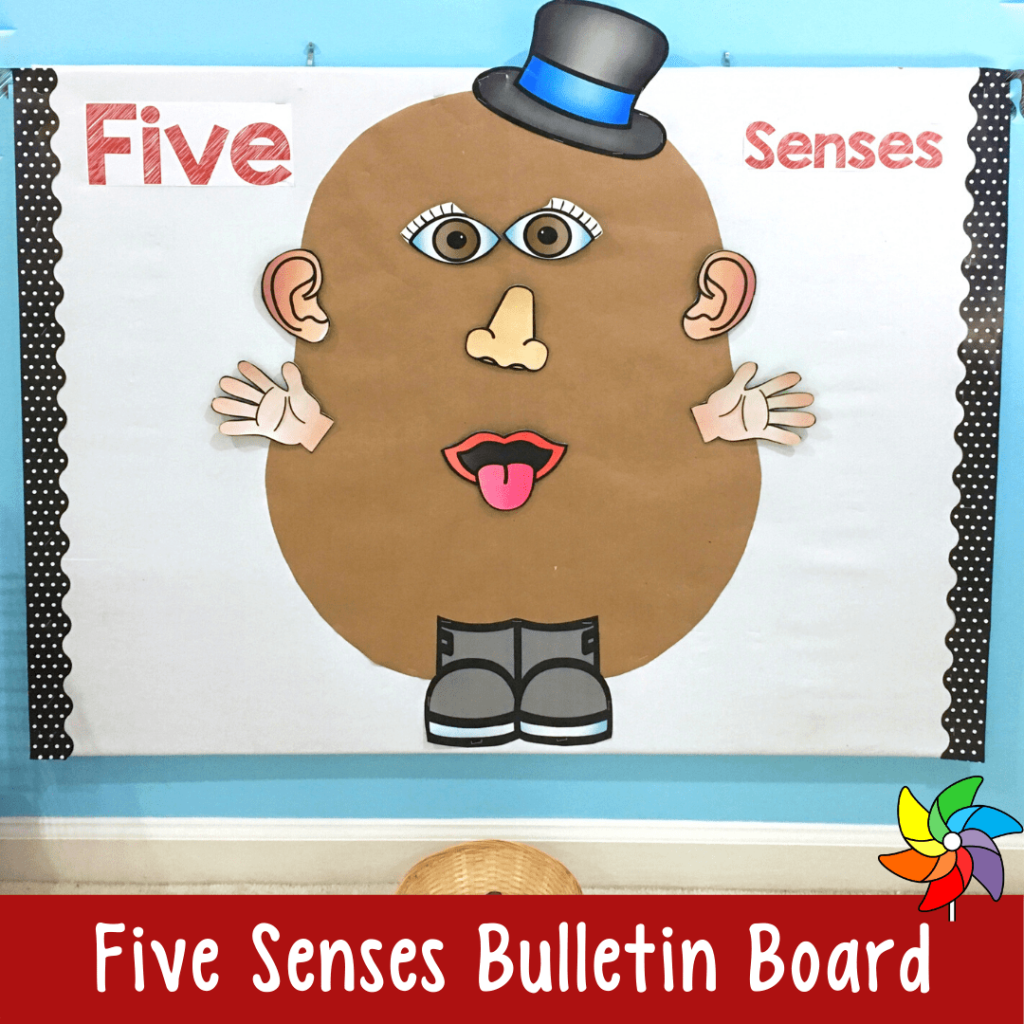 Bulletin Boards Archives Play To Learn